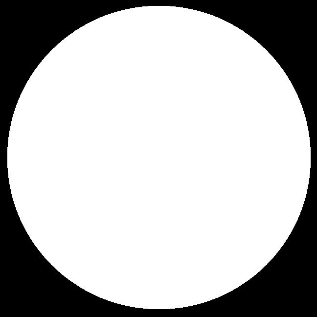 light-circle